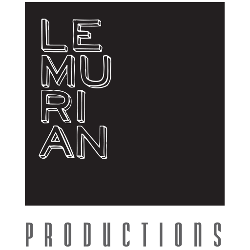 LemurianProduction